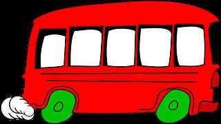 bus-30603__180