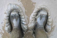 boots-stuck-mud-27139970